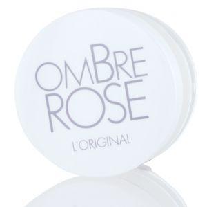 Ombre Rose Perfumed Body Cream For Women 6.7 OZ