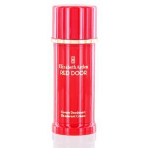 Red Door For Women Deodorant 1.5 OZ