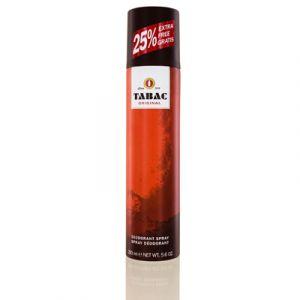 Tabac Original For Men Deodorant 5.6 OZ