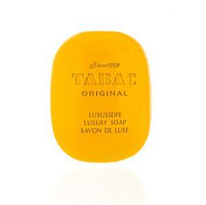Tabac Original For Men By Wirtz Soap